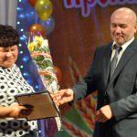 Как развивается АПК Иркутской области, рассказывает ее губернатор