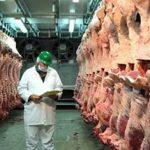 Отечественная говядина пойдет в Турцию