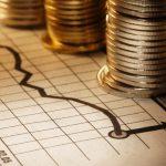 Для развития АПК Минсельхозом России предлагается перераспределить более 5.5 миллиардов рублей