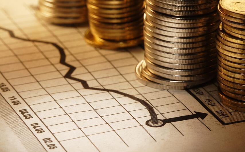 мнсельхоз внес предложение о перераспределении 5.6 млрд. руб