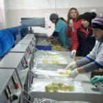 В Рязанской области модернизируются предприятия пищевой и перерабатывающей отрасли АПК