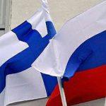 Омскую область посетила делегация из Финляндии