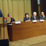 Сельхозпроизводители Ленинградской области получат помощь от областного правительства