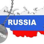 Санкции помогли сельскому хозяйству России