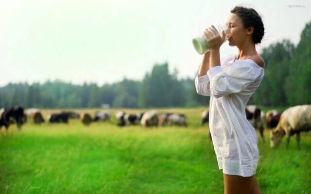 В Хабаровском крае развивается сельскохозяйственный туризм