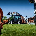 В республике Бурятия агропромышленный сектор получит в следующем году 700 миллионов рублей