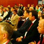 Конференция «Агрохолдинги России – 2016» откроется в Москве 2 декабря