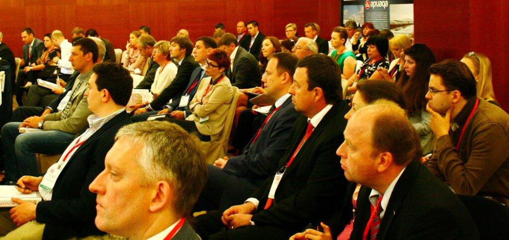 Конференция Агрохолдинги России 2016 пройдет 2 декабря в Москве
