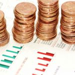 Крымским растениеводам выделили 50 миллионов рублей