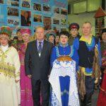 Молодые сельхозпроизводители Красноярского края делятся опытом сельской жизни