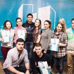 Молодое поколение стран СНГ большое внимание уделило развитию сельских территорий на Рязанском форуме