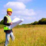 На Сахалине идет выдача «дальневосточного гектара» малому бизнесу