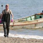 Опыт сахалинских рыбаков намерены перенять их коллеги других регионов