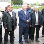 Четвертый Всероссийский Съезд сельскохозяйственных кооперативов