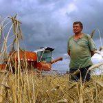 День работника сельского хозяйства: на Алтае дарят автомобили, в Пензе – премии губернатора