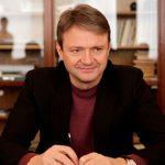 Доля закупок сельскохозяйственной техники увеличилась на 15%, — Ткачев