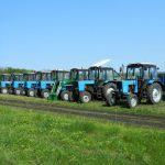 Сельхозработникам стали повышать зарплаты