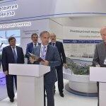 АО «Корпорация развития Северного Кавказа» будет поддерживать проекты с меньшей стоимостью