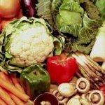 Адыгее незачем переходить на тепличное выращивание овощей