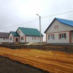 В Рязанской области строят комфортабельное жилье для сельских тружеников