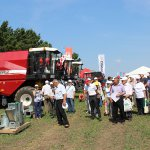 Инвестирование в агропром Томской области в этом году выросло на 80%