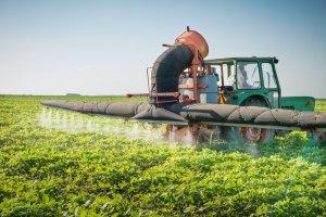 В белгородской области разрабатывают новые биотехнологии в сельском хозяйстве