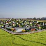 В Ленинградской области садоводческие объединения подвели итоги работы 2016 года