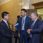 Бизнесмены из Поднебесной собираются в Хабаровском крае реализовать крупный инвестпроект