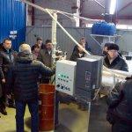 В Белгородской области принимают меры по сохранению экологии почвы