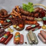 Агропромышленный комбинат «Камский» в следующем году начнет производство халяльной продукции