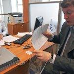 В Томской области инвестиционный бум