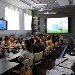 На Алтае в сельское хозяйство внедряют информационные технологии