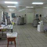 Волгоградская область взяла направление на развитие потребительской сельской кооперации