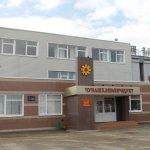 Производителей чувашской муки губернатор региона призвал расширять рынок сбыта