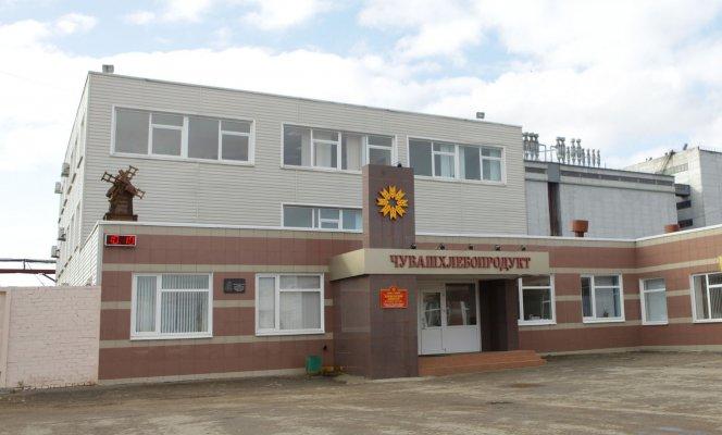 чувашская мука продается по всей России