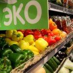Производство экологически чистых продуктов невозможно без системной интеграции