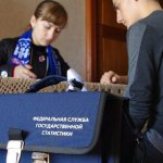 Предварительные результаты Всероссийской сельскохозяйственной переписи получили в Рязанской области