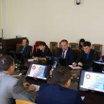 В Ленинградской области создан новый селекционный центр