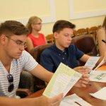 В Рязанской области Школа молодого предпринимателя в десятый раз подводит итоги своей работы