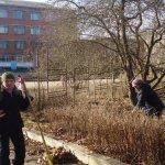 В Ленинградской области старейший сельскохозяйственный техникум дождался капитального ремонта