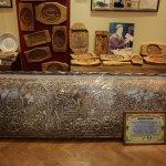 В Туле кондитерская фабрика «Ясная Поляна» будет принимать туристические экскурсии