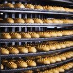 Министр сельского хозяйства Нижегородской области побывал на Сормовском хлебозаводе