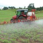 Использование технологий защиты растений – гарантия качественного урожая