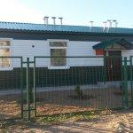 В Тамбовской области развитие территории сельских  поселений будет осуществляться на средства из региональной и федеральной казны