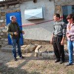 Фермерские хозяйства Алтайского края стали победителями в российском конкурсе «Лучшая семейная молочная ферма 2016»
