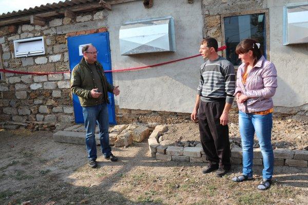 Два Алтайских фермера выиграли на всероссийском конкурсе семейных лучших ферм