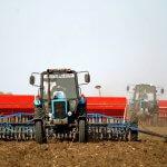 Глава Минсельхозпрода Татарстана, озвучил задачи, стоящие перед аграриями республики на весну текущего года