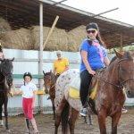 В Красноярском районе Самарской области много внимания уделяется развитию предпринимательства на селе