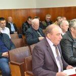 На Ставрополье власти отчитались перед жителями о реализации программы «Устойчивое развитие сельских территорий»
