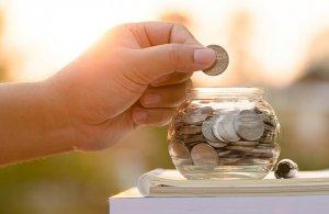 Частные инвестиционные фонды